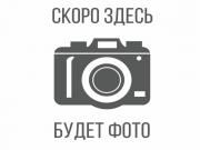 Редуктор заднего моста EV91 3.10